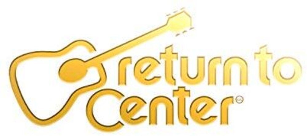 Kirin J Callinan - Return To Center [LP]