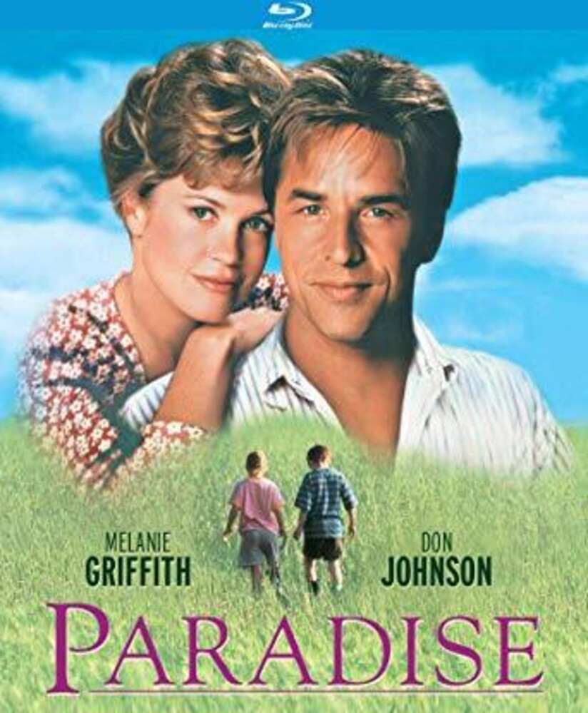 - Paradise