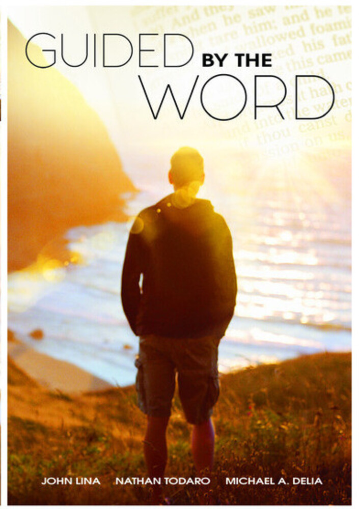 Guided by the Word - Guided By The Word / (Mod)