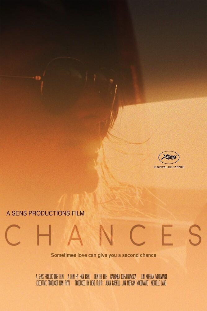 - Chances