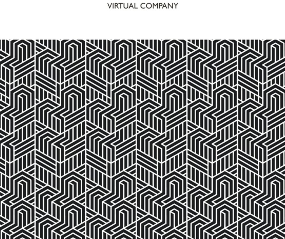 Virtual Company - Virtual Company (Uk)