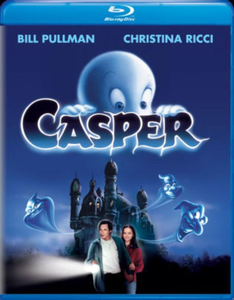 Casper - Casper