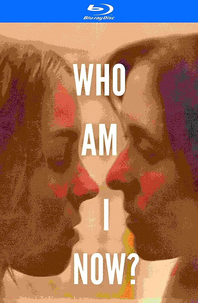 - Who Am I Now