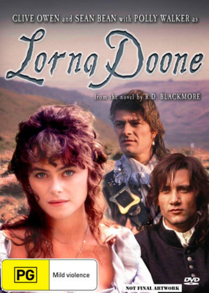 - Lorna Doone
