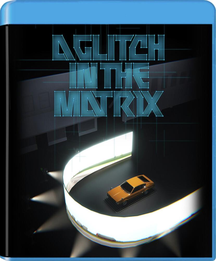 - Glitch In The Matrix / (Mod Ac3 Dts)