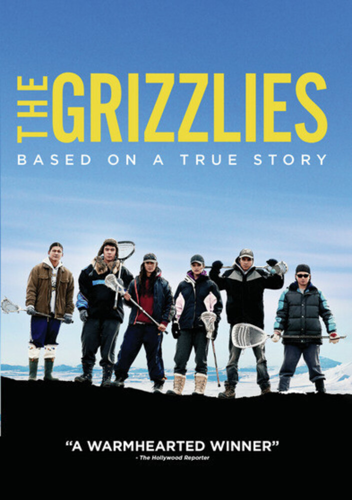 - The Grizzlies