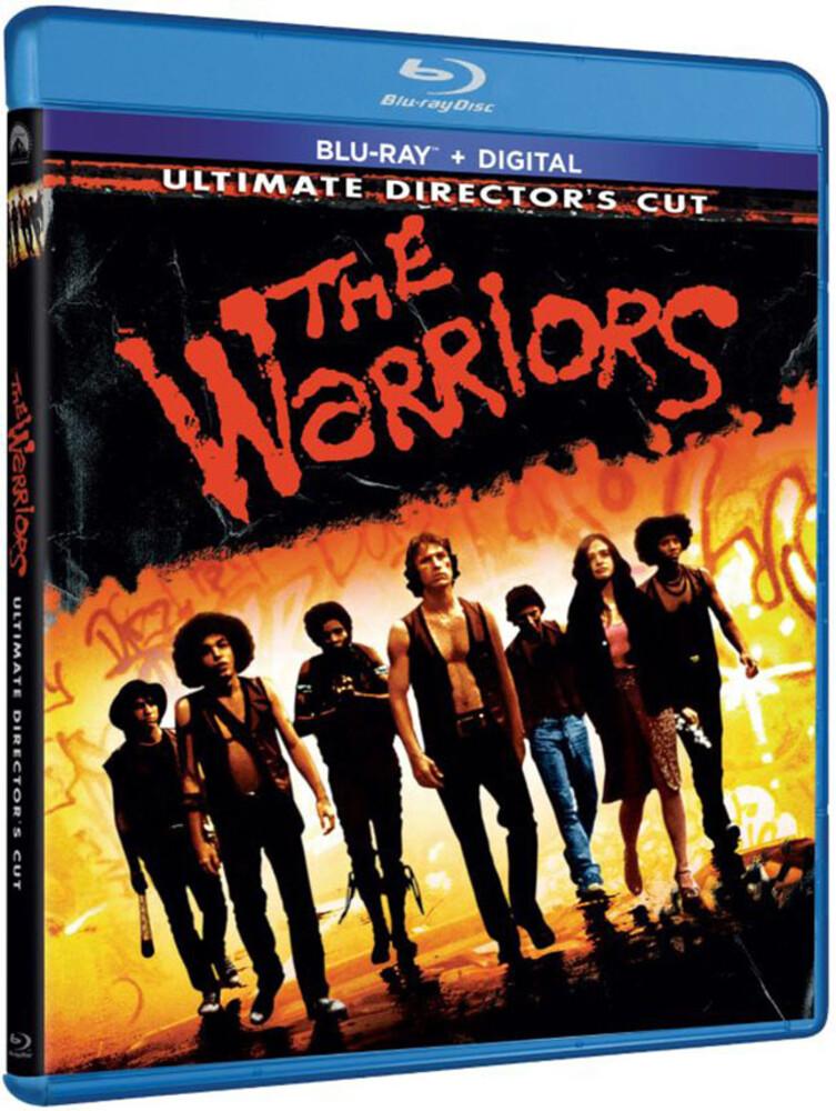 - The Warriors