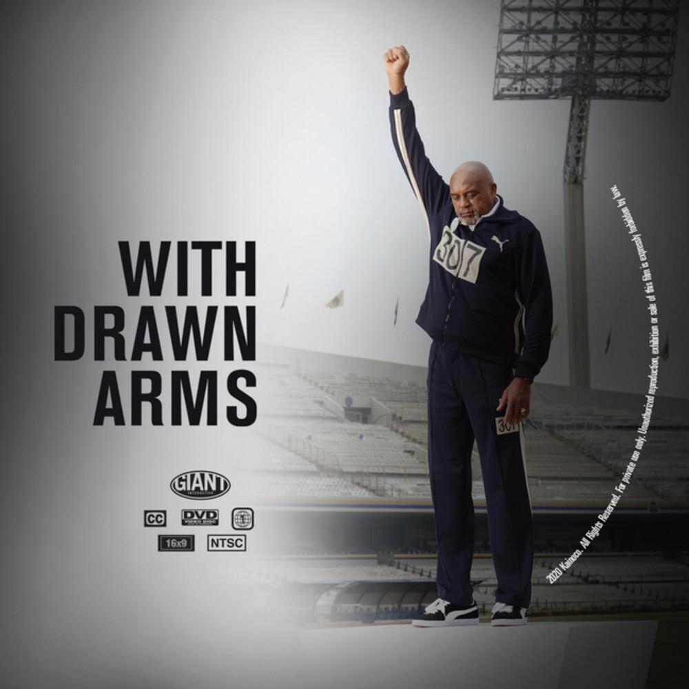 - With Drawn Arms / (Mod Ac3)