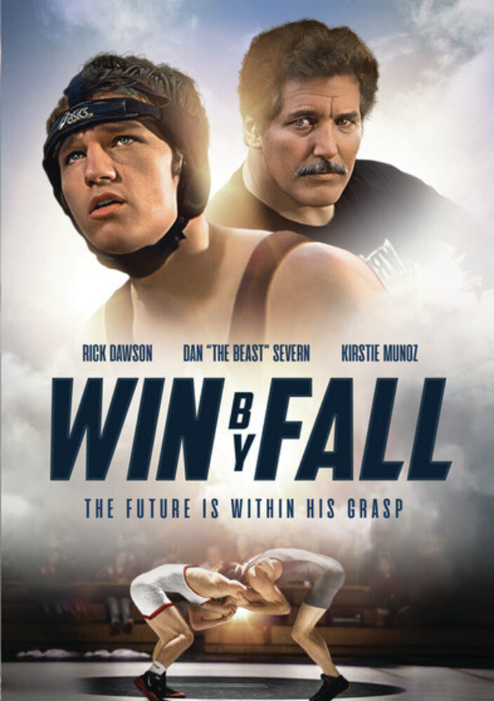 Win by Fall - Win By Fall / (Mod)