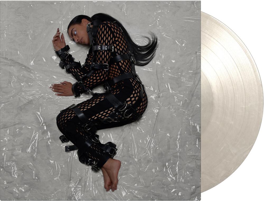 Sevdaliza - The Calling [Colored Vinyl] [180 Gram] (Wht)