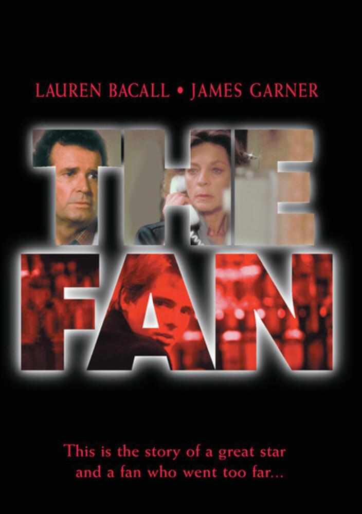 Fan - The Fan