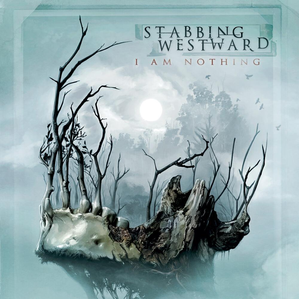 Stabbing Westward - I Am Nothing
