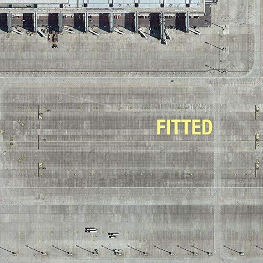 Fitted - First Fits