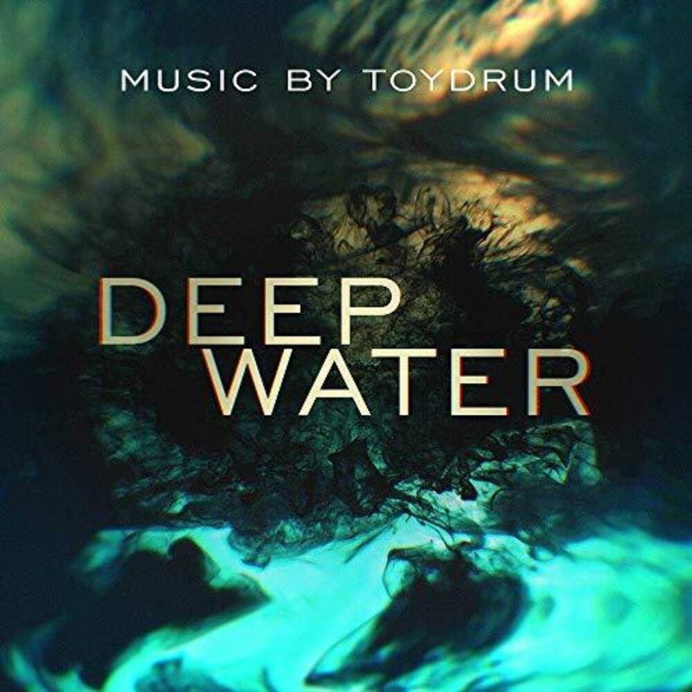 - Deep Water / O.S.T. (Uk)