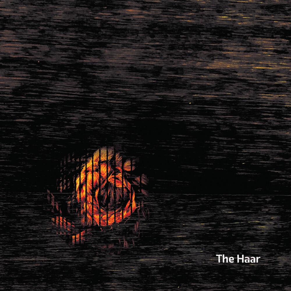 Haar - Haar