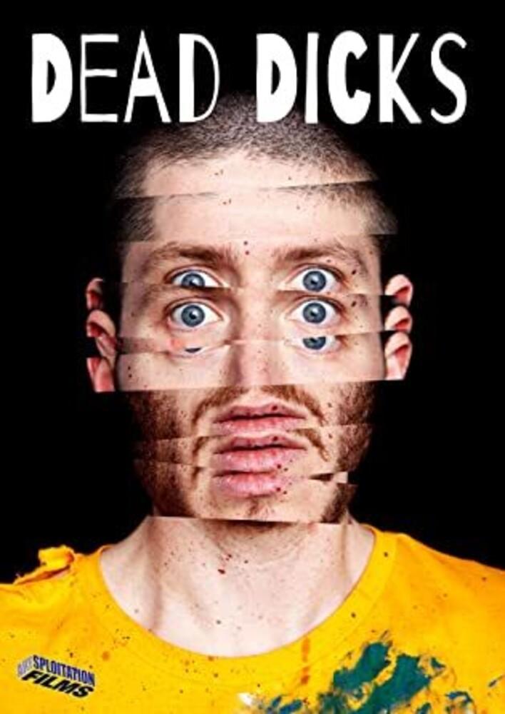 - Dead Dicks (2019)