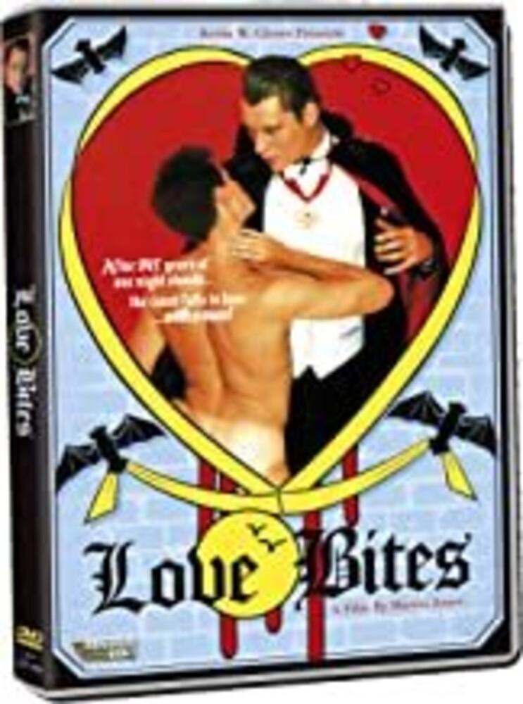 Love Bites - Love Bites