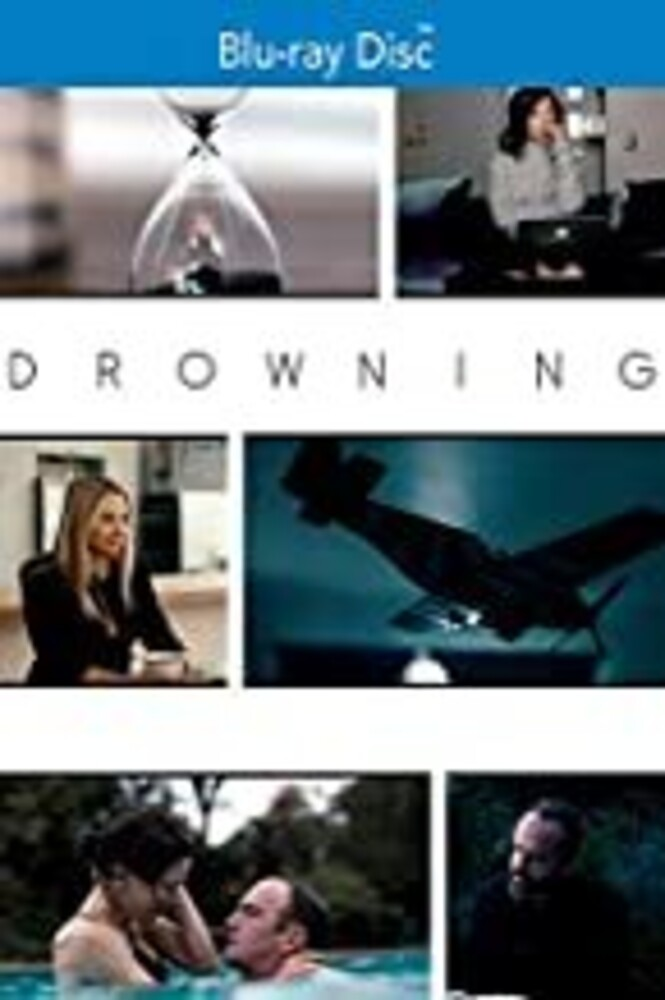 - Drowning