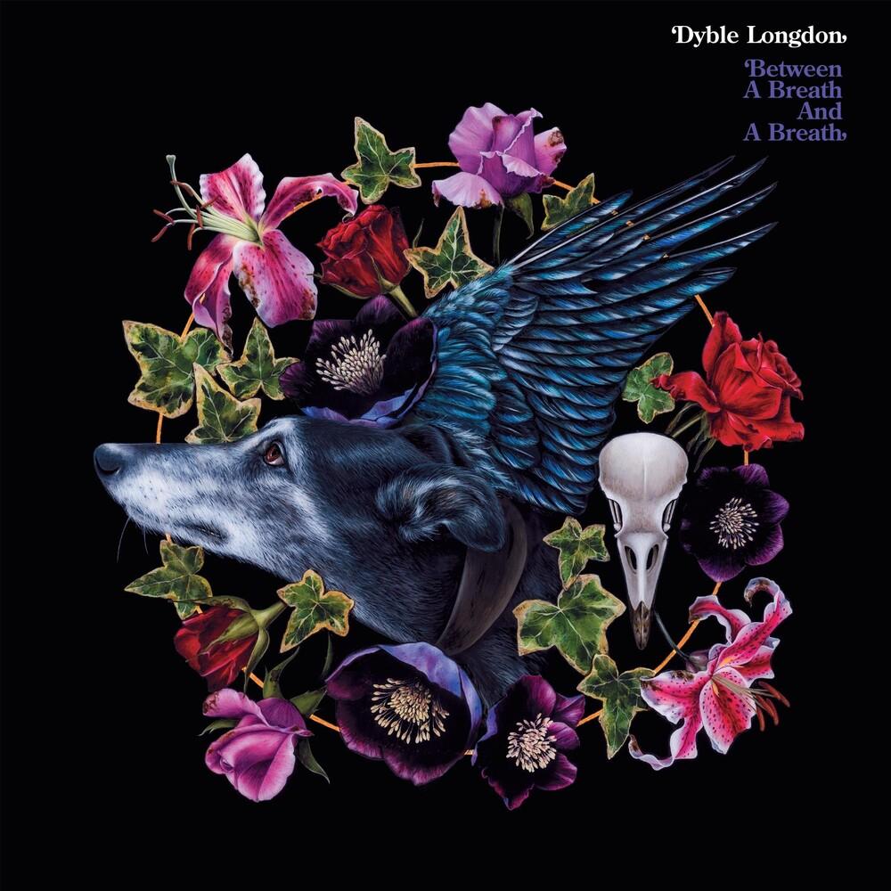 Dyble Longdon - Between A Breath & A Breath (Gate) [Limited Edition] [180 Gram]