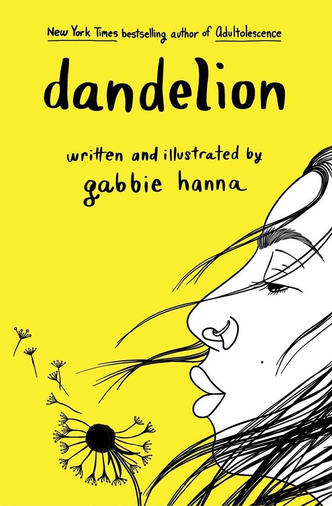 - Dandelion