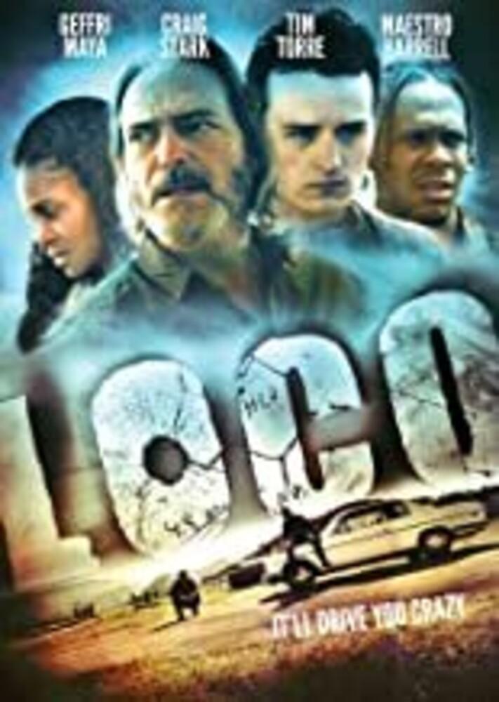 Loco - Loco