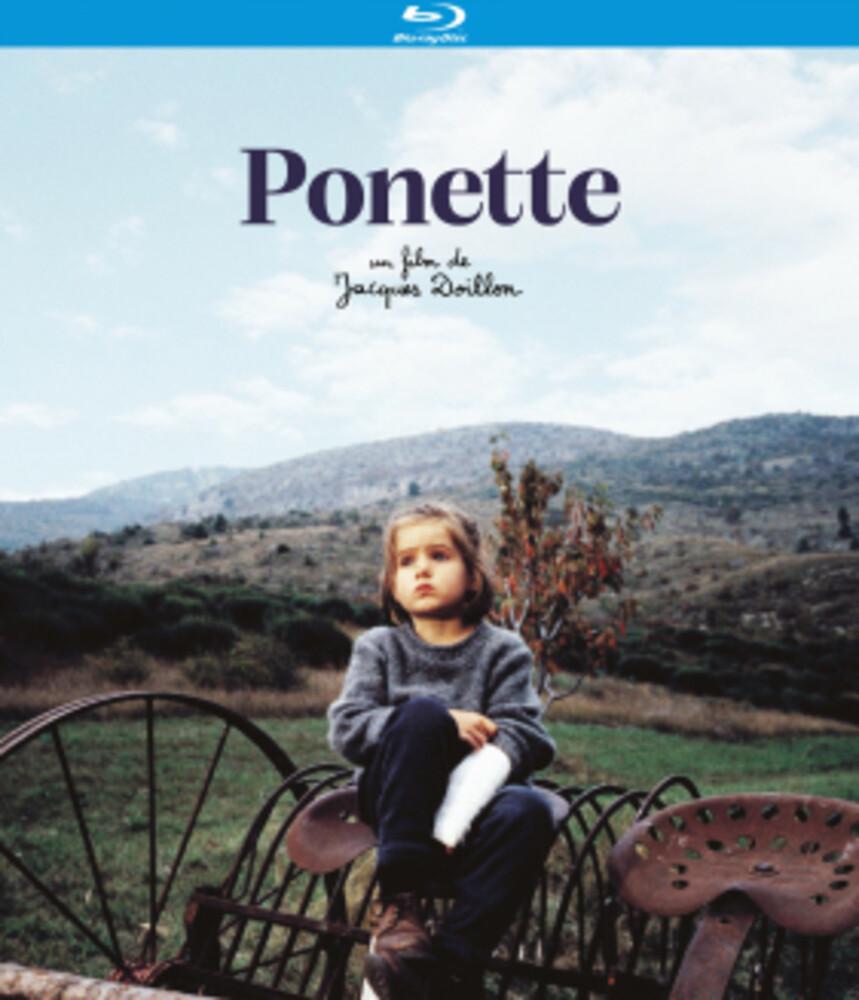 - Ponette (1996)