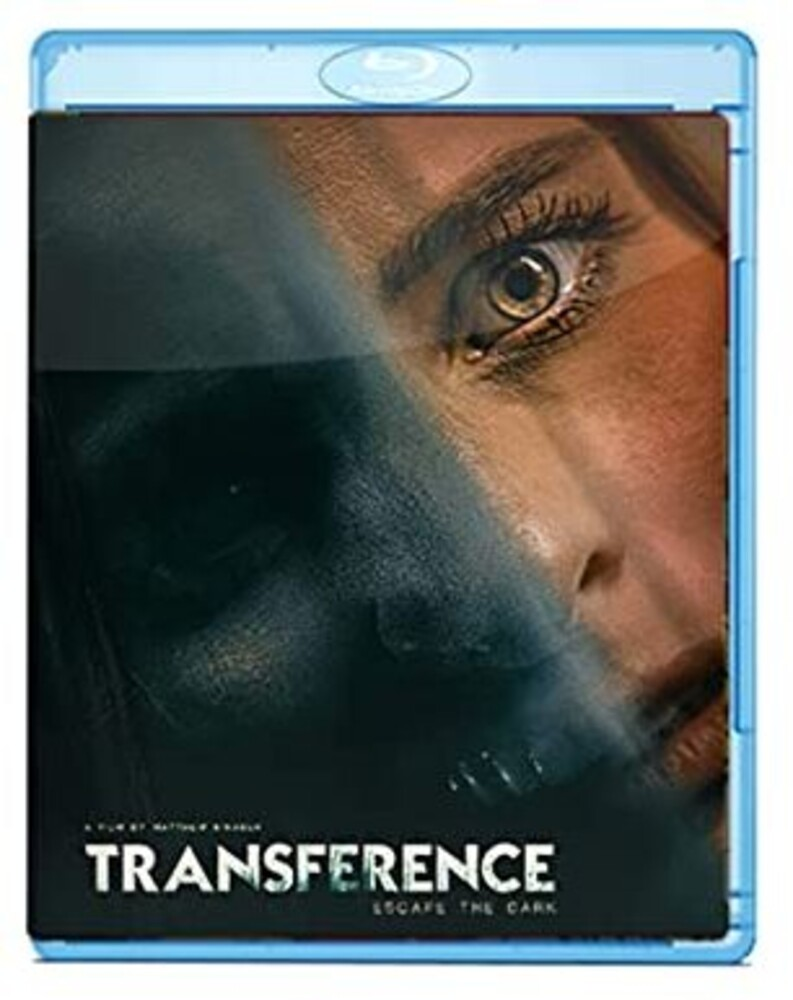 - Transference