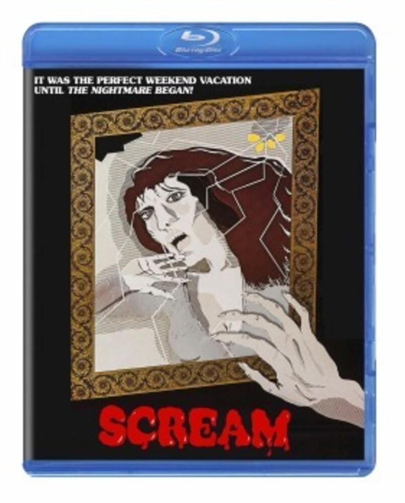 - Scream (1981)