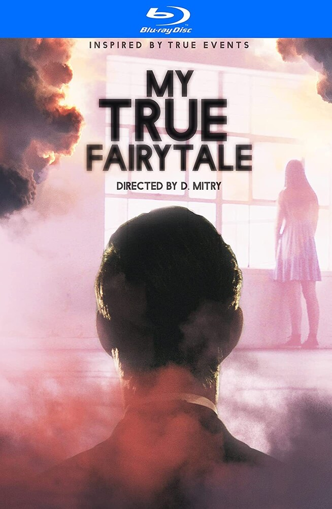 - My True Fairytale