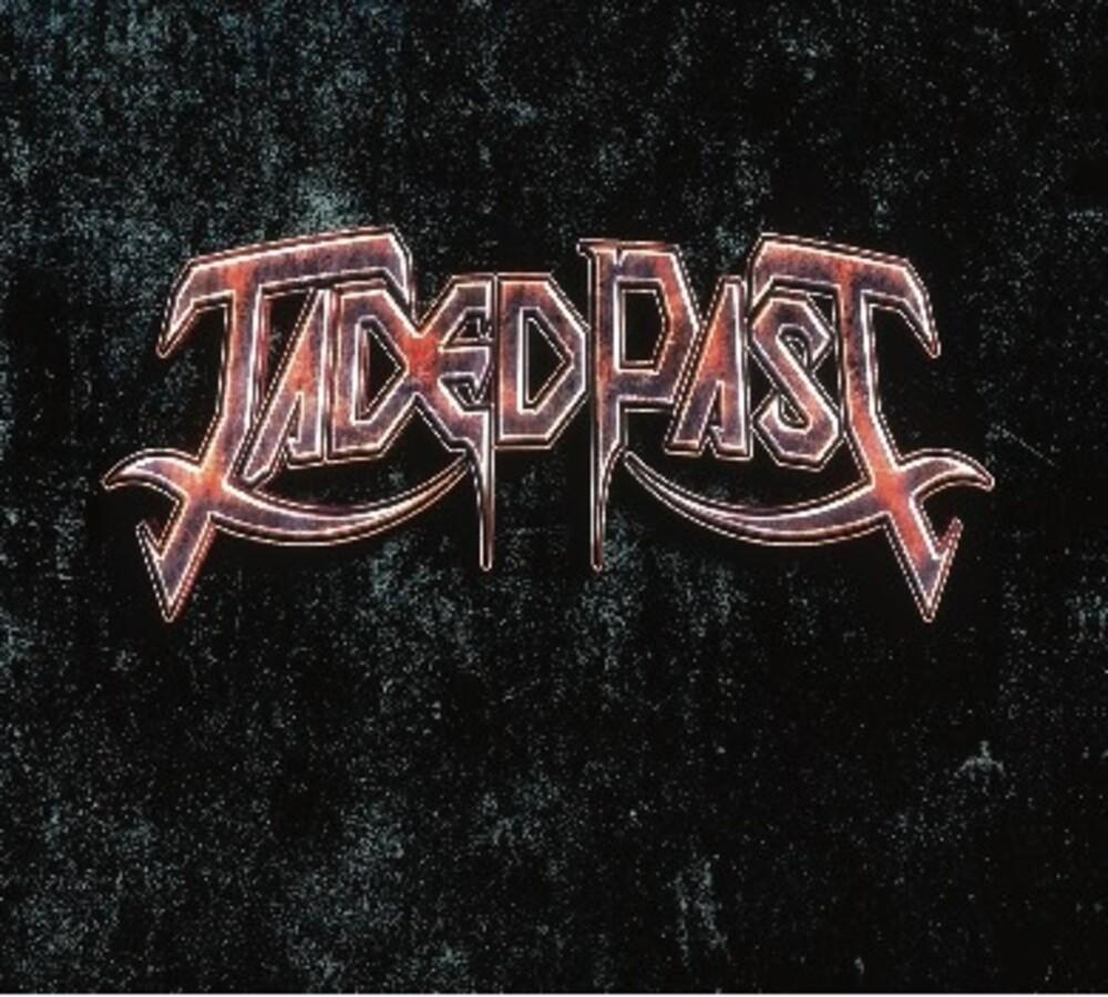 Jaded Past - Jaded Past (Aus)