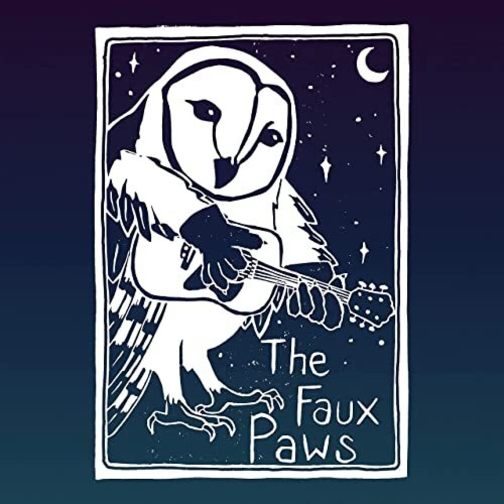 Faux Paws - Faux Paws