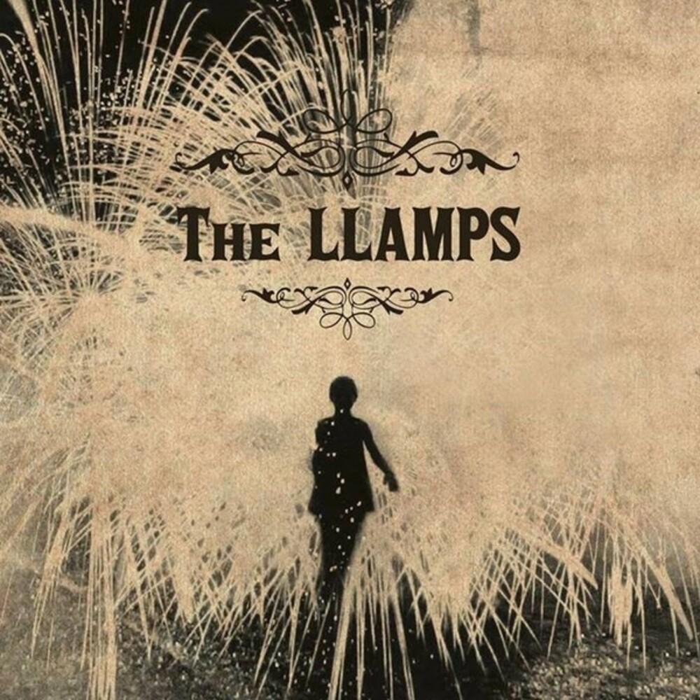 Llamps - The Llamps