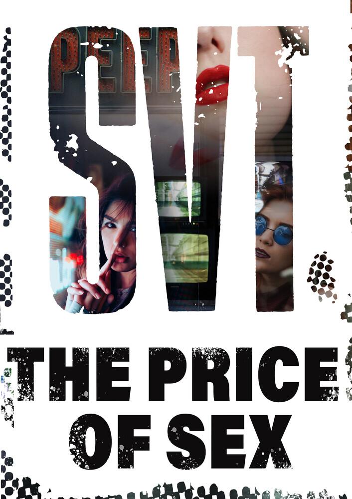 Svt - Price Of Sex
