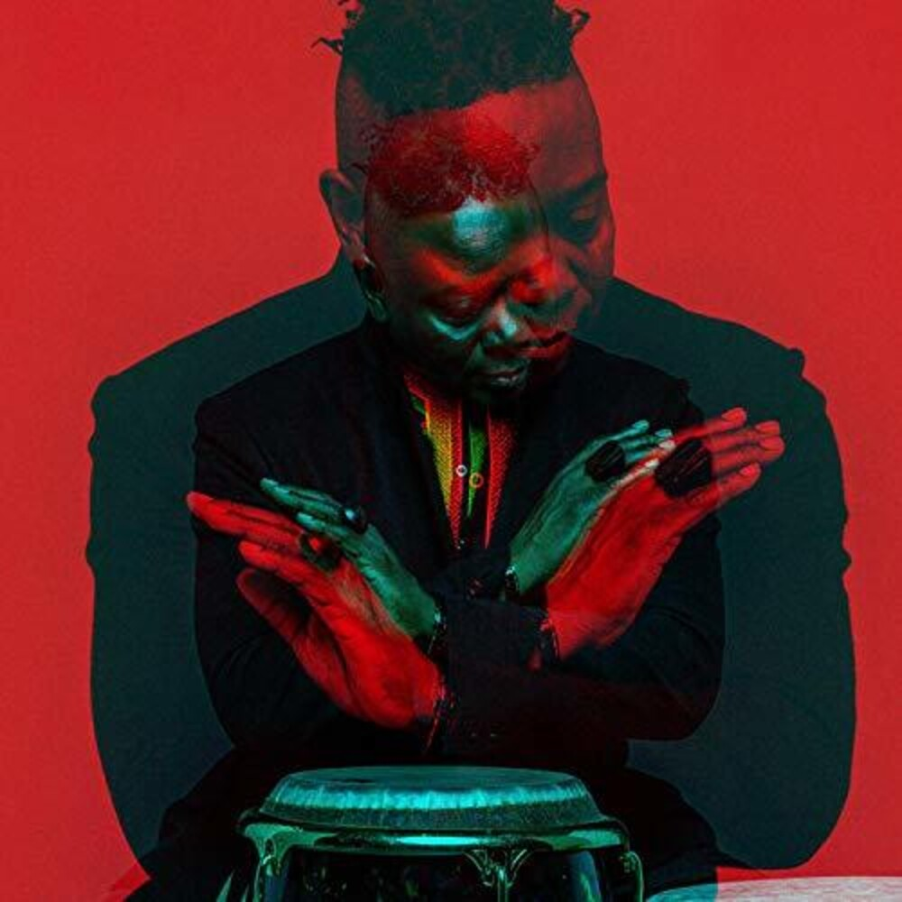 Philip Bailey - Love Will Find A Way [Import]