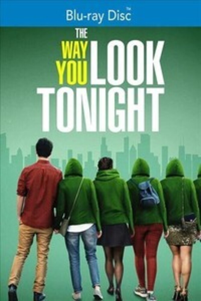 - The Way You Look Tonight