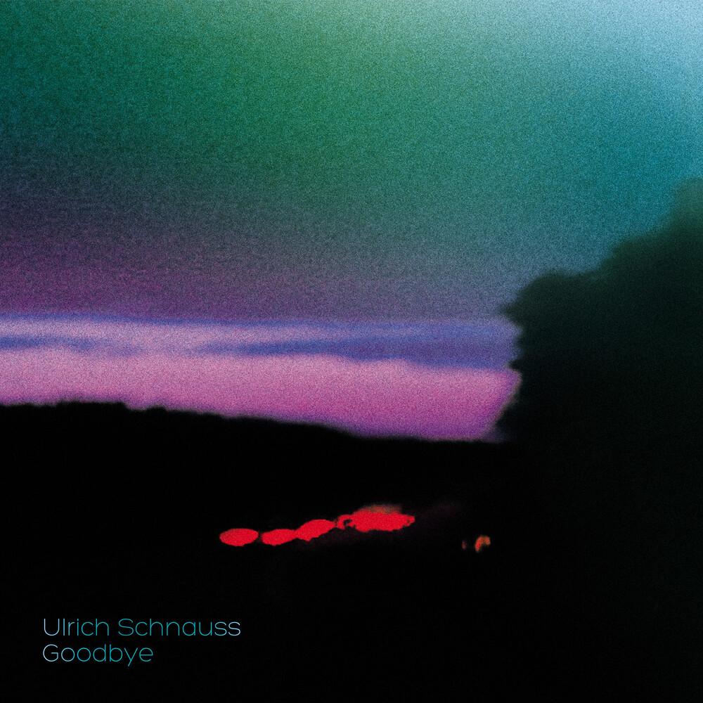 Ulrich Schnauss - Goodbye [2LP]