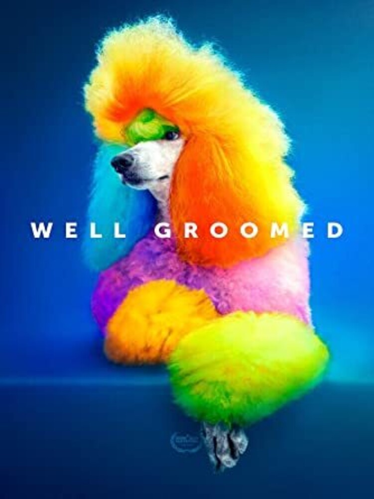Well Groomed - Well Groomed