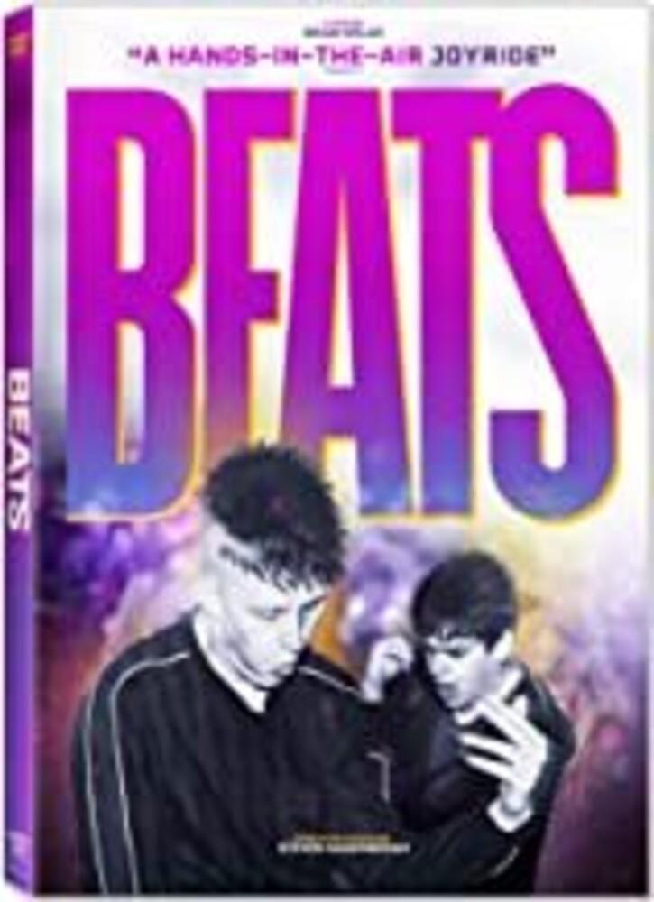 - Beats / (Dol)