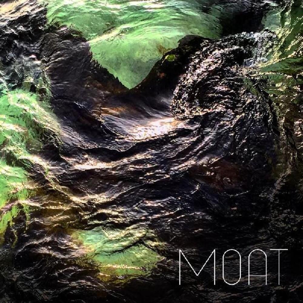 Moat - Poison Stream