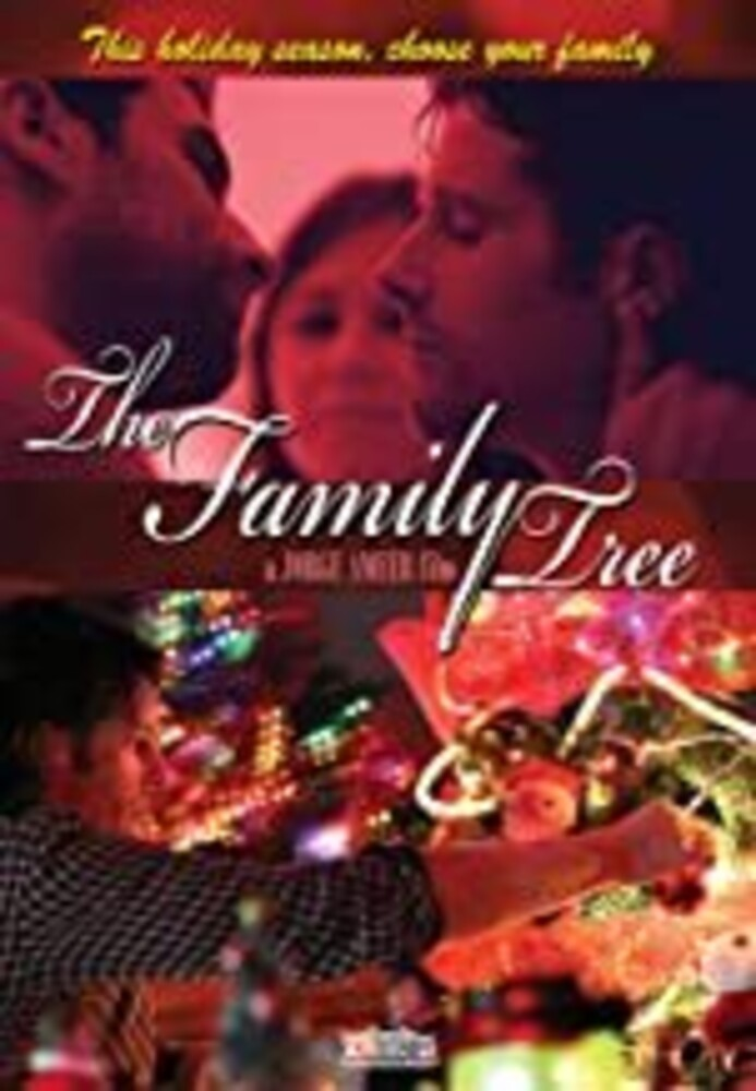 Family Tree - The Family Tree