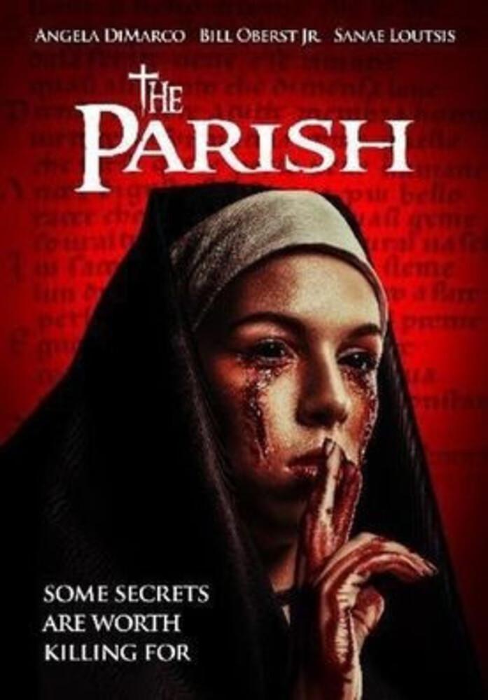 Parish - The Parish