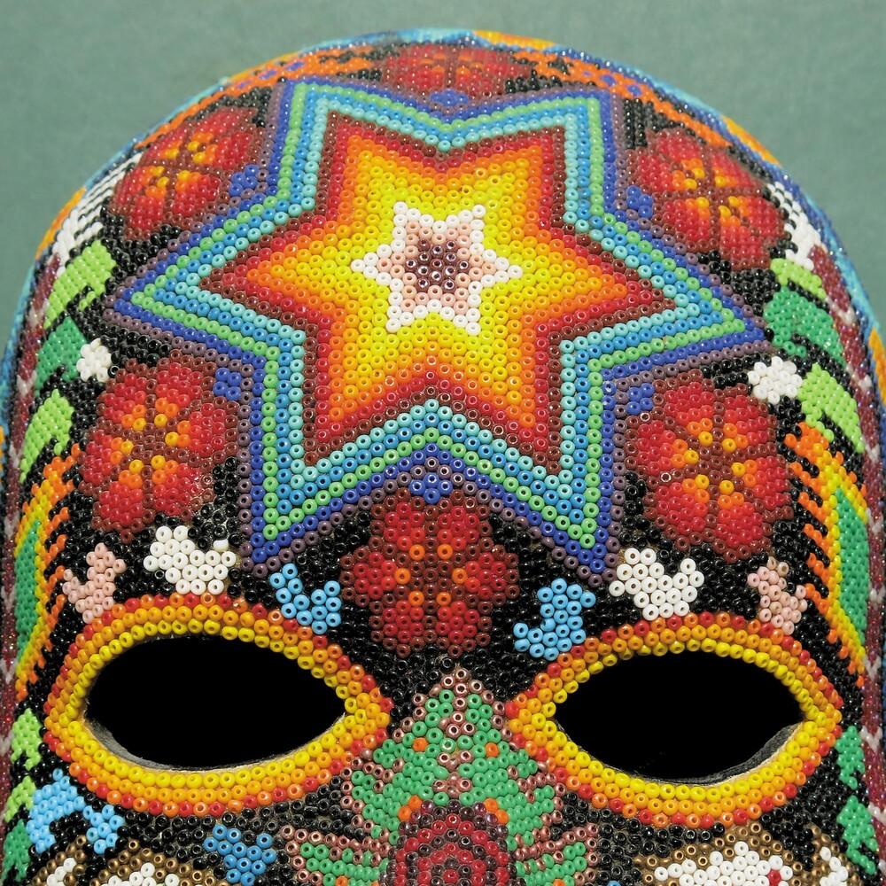 Dead Can Dance - Dionysus [LP]