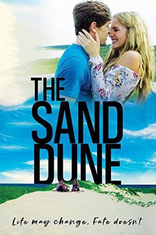 - The Sand Dune