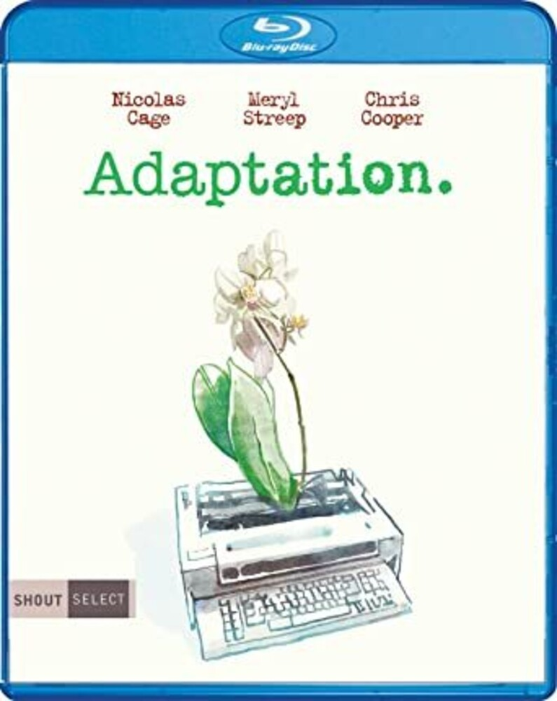 Albert Mason - Adaptation