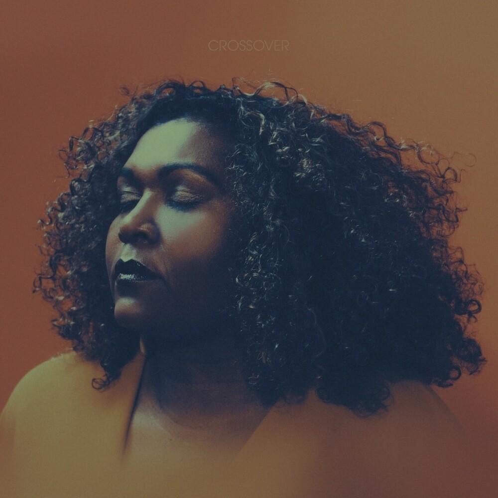 Emma Donovan / Putbacks - Crossover