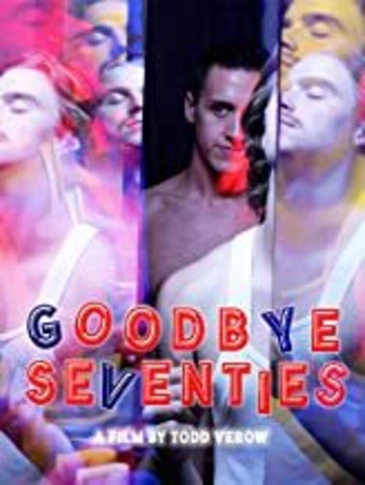 Goodbye Seventies - Goodbye Seventies