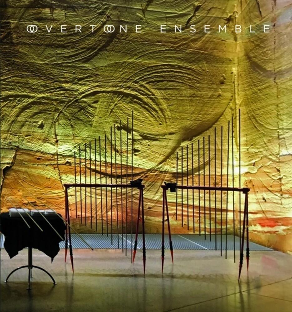 Overtone Ensemble - 2