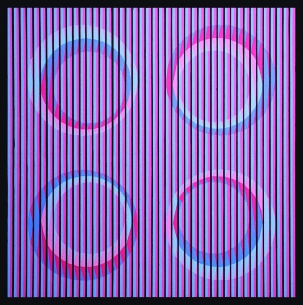 Marcia Bassett  / Dimuzio,Thomas - Losing Circles