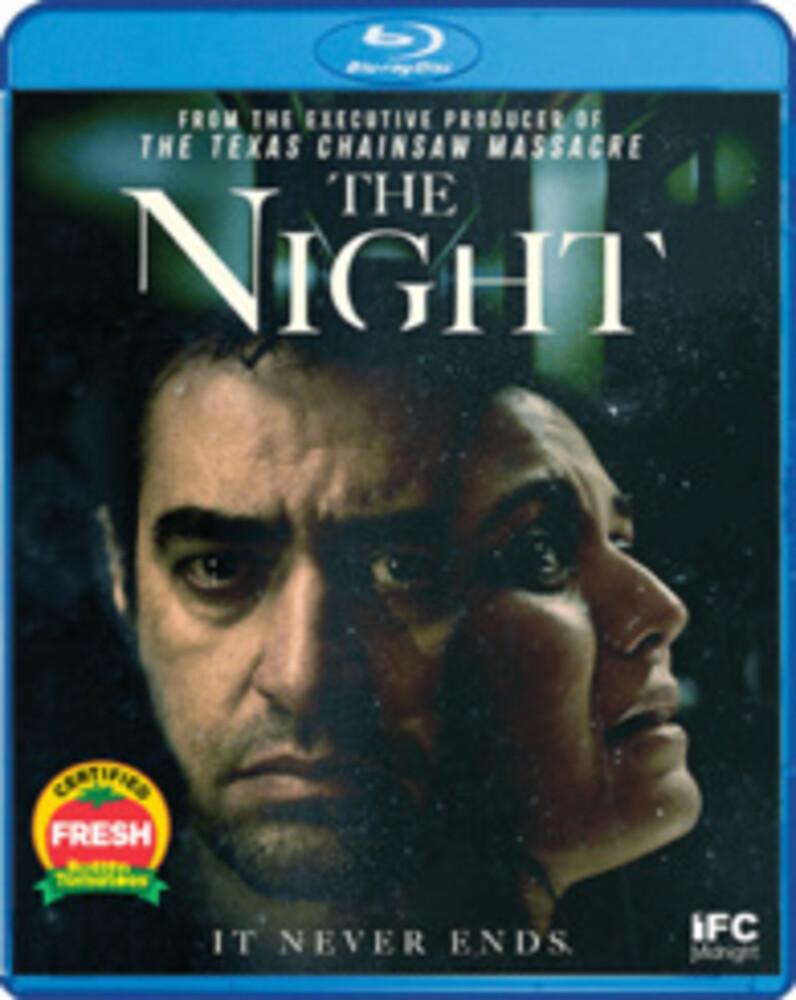 - Night (2021)
