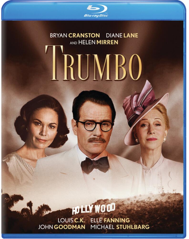 - Trumbo